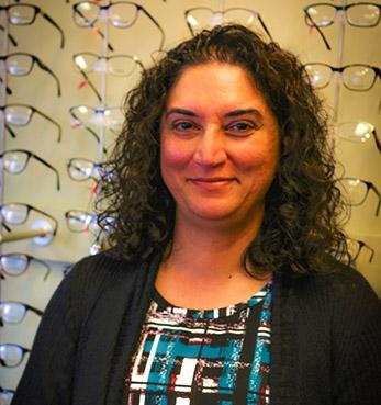 Dr-Ashifa-Nurani