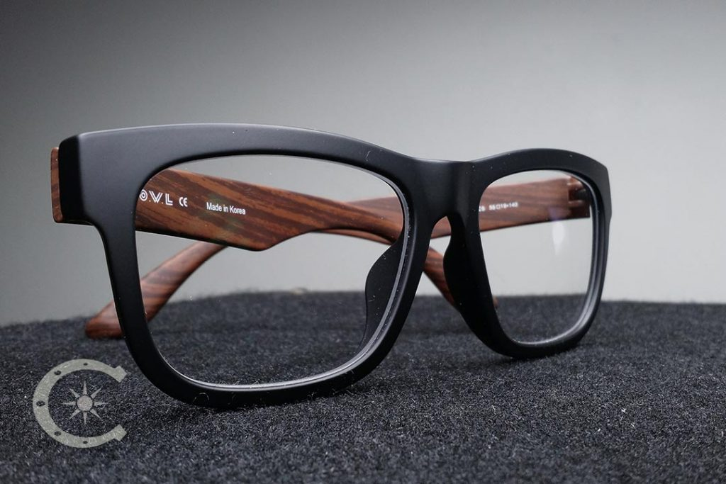 cloverdale-frames-lenses