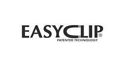 easy-clip