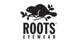 roots-eyewear
